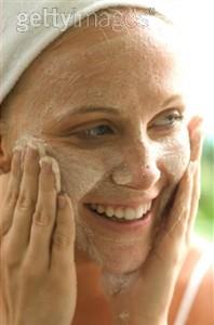 remedios caseros     consejos de belleza, consejos de maquillaje, remedios caseros y naturales