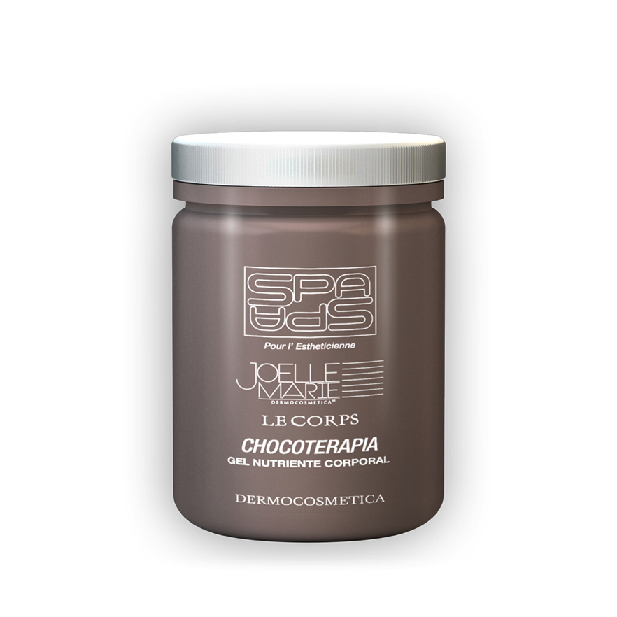 CHOCOTERAPIA PROFESIONAL Gel Nutriente (NT 629 P)