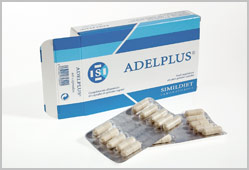 Adelplus Simildiet Caps